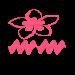 تصميم شعار متميز وبسيط