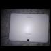 tablet samsung galaxy tab4 10.1 pouces avec puc