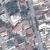Vente Villa Blida Blida - Image 2