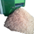 Machine de sciure de bois - Image 3