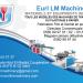 Machine de fabrication de sachets d'emballage | Fournisseurs .EURL dragon machines