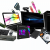 maintenance informatique et camera et vidéosurveillance - Image 1