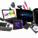 maintenance informatique et camera et vidéosurveillance
